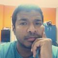 Ericoo (@ericoo) Avatar