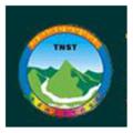 Tibet Shambhala Adventure (@shambhalaadventure) Avatar