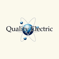 Quality Electric (@qualityelectricnepa) Avatar