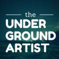 The Underground Artist (@tugroundart) Avatar