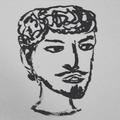 Martín Pech (@yosoypech) Avatar