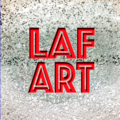 Love Art Factory  (@loveartfactory) Avatar