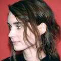 Sarah  (@mararooney) Avatar
