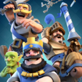 Clash Royale Cheats (@clashroyalecheats) Avatar