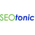 SEOTonic Web Solutions Pvt. Ltd. (@seotonic) Avatar