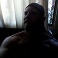 Steve (@dumptruckstuck) Avatar