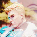 val (@soldier76) Avatar