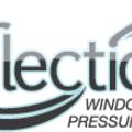 Reflections Window Washing & Pressure Washing (@reflectionsjax) Avatar