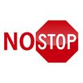 NoStop Content (@nostop) Avatar