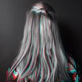 Celine (@tunnoton) Avatar