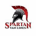 Spartan Van Lines, Inc. (@spartanvanlines) Avatar