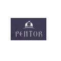 Pentor (@pentorfinance) Avatar