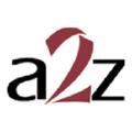 A2zWeddingCards (@a2zweddingcards) Avatar
