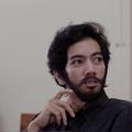 Olwin Kirab Novaldy (@olwin) Avatar