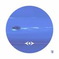Neptun (@neptuneye) Avatar