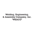 Welding, Engineering & Assembly Company, Inc. (@weacowelding) Avatar