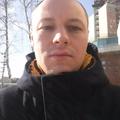 Vitka Polosin (@vitkapolosin) Avatar