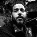 Andre C S Dias (@decodias) Avatar
