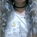 Nina (@brume96) Avatar