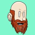 Peet Sketches (@peetsketches) Avatar