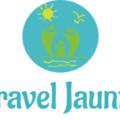traveljaunts.com (@traveljaunts) Avatar