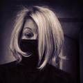 Leighton Gleicher (@leightongleicher) Avatar