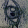 yassinadam (@yassinadam) Avatar