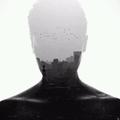 Ahmed Abdulazim (@eng-ahmedabdulazim) Avatar