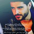 @abnaliraq Avatar