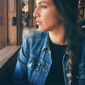 Priscilla  (@pcshakur) Avatar
