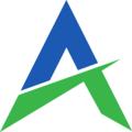 Ascent SEO (@ascentseo) Avatar