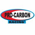 Pro-Carbon Racing (@pro-carbon-racing) Avatar