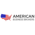 Colorado Business Brokers (@coloradobusinessbrokers) Avatar