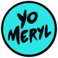 YoMeryl (@yomeryl) Avatar