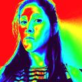 Paige Spindler-Richardson (@un6l00med) Avatar