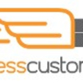 Express Custom USB (@expresscustom) Avatar