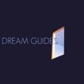 Dream Guides (@dreamguides) Avatar