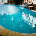 Lazaway Pool and spa (@lazawaypools) Avatar