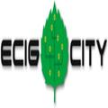 ECig City (@ecigcity) Avatar
