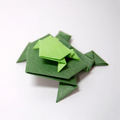 Origami.me (@origamidotme) Avatar