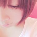 えす子 (@esokd) Avatar