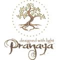 pranaya design (@pranayadesign) Avatar