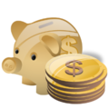 Small Consumer Loans (@jonpattey) Avatar