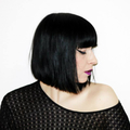 Ania (@ladypsychosexy) Avatar