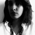 Carol M (@carolm_) Avatar