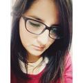 Adri Gutti (@gutti_adri) Avatar