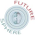 Future Sphere Buzz (@futurespherebuzz) Avatar