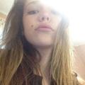 Stella Vanne  (@stella_vanne) Avatar