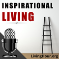 Inspiration Living Podcast (@inspirationalpodcasts) Avatar