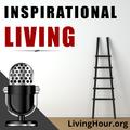 Inspiration Living Podcast (@inspirationalpodcasts) Avatar